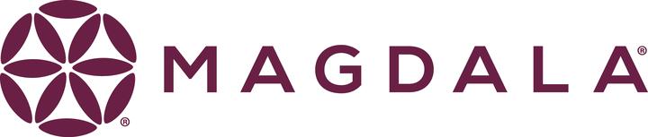Magdala Shop